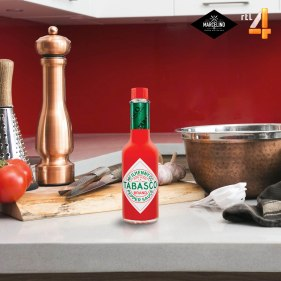 CookingWithTheStars_Tabasco